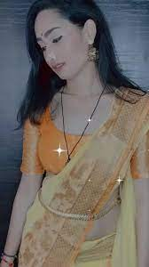 Hot pics of Kajal Chandravanshi