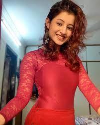 Kalpita Kachroo hot photos