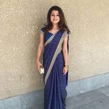 Best pics of Kalpita Kachroo