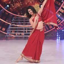 Hot pics of Kalpita Kachroo