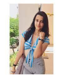 Keertika Acharya best pics
