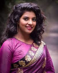 Madhuri Pawar photos