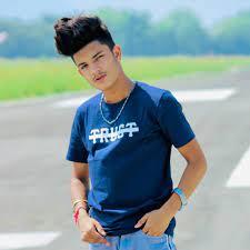 Manish Tanwer