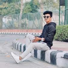 Manish Tanwer  photos