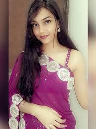 Manisha Sati