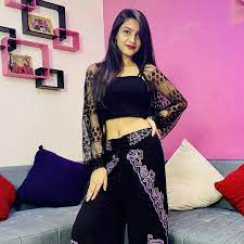 Manisha Sati photos
