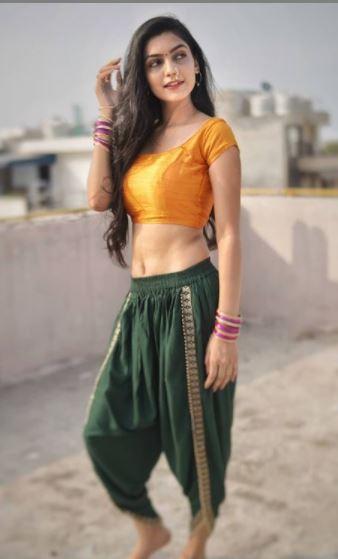 Best pics of Manisha Sati