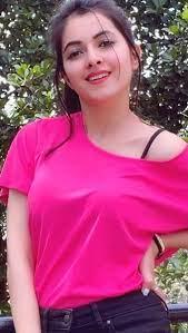 Neha Vashisht