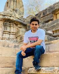 Pics of Nitin Jain