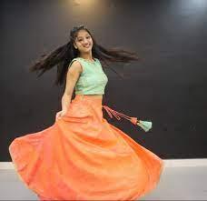 Pari Singhal