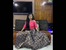 Pics of Pari Singhal