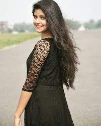 Sanchita Bashu photos