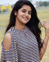 Sanchita Bashu pics