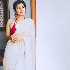 best photos of Sangita Yaduvanshi