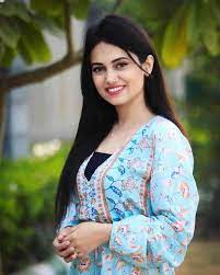 Pics of Sonal Dadhich