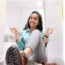 Pics of Aanya Gupta