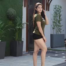 Hot photos of Anjali Mittal