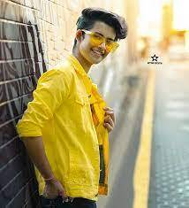 Deepak Joshi photos