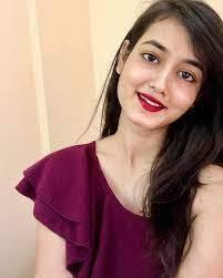 Krati Saini