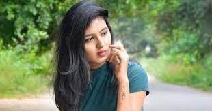 Menal Meenu