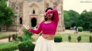Noor Afshan hot images