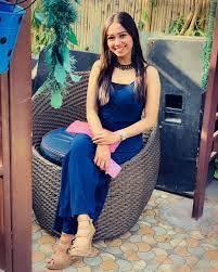 Pics of Noor Afshan