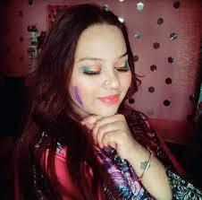 Priyangani Verma