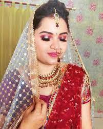 Priyangani Verma best photos