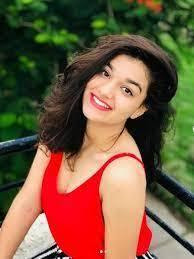 Saakshi Rathore