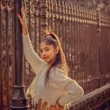 Sanju Choudhary