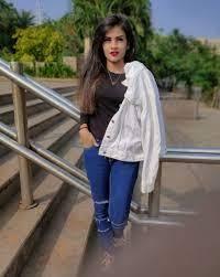 Zoya Jaan photos