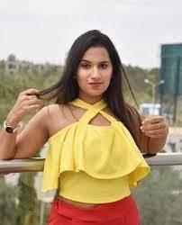Hot photos of simran Jain