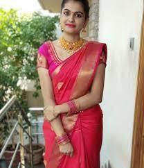 sneha gowda photos