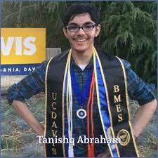 tanishq abraham best images