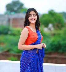 hot images of Akriti Agarwal