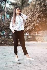 Anvita Kaur photos