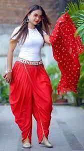 Hot images of Anvita Kaur