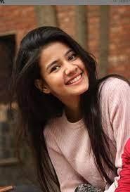 Ashima Saxena