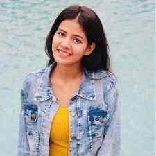 Ashima Saxena photos