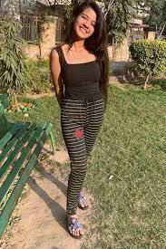 Hot images of Ashima Saxena