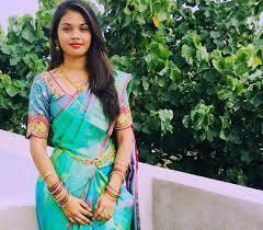 Bhanu 1006 photos