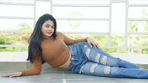 Pics of Bhanu 1006
