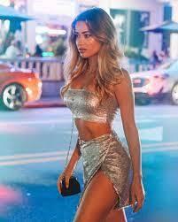 Hot images of Cindy Prado