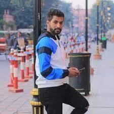Pics of Deepak Tulsyan