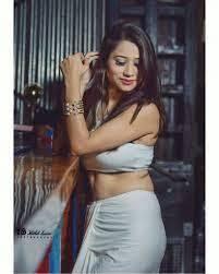 hot photos of Kimmy Nagpal