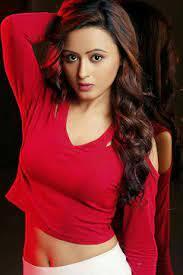 Megha Sharma photos