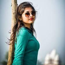 Reshmi Bala photo