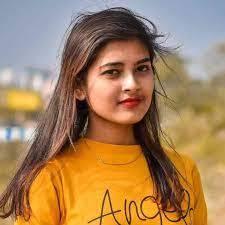 Pics of Reshmi Bala