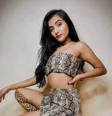 Rivya Rai
