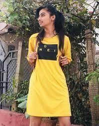 Sakshi Lote photos
